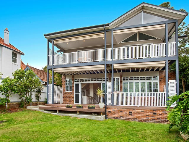 63 Northwood Road, Northwood, NSW 2066
