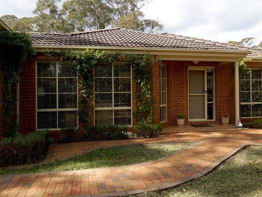 2 Glen Street, Blackheath, NSW 2785