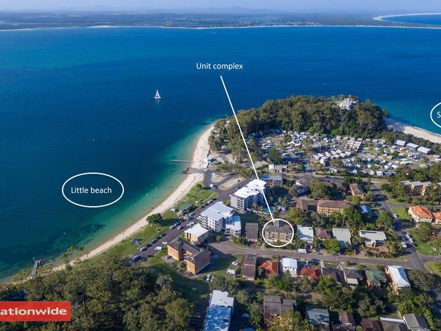 1/12 Kurrawa Close, Nelson Bay, NSW 2315