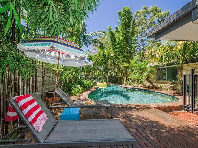 40 Drury Ave, Southport, Qld 4215