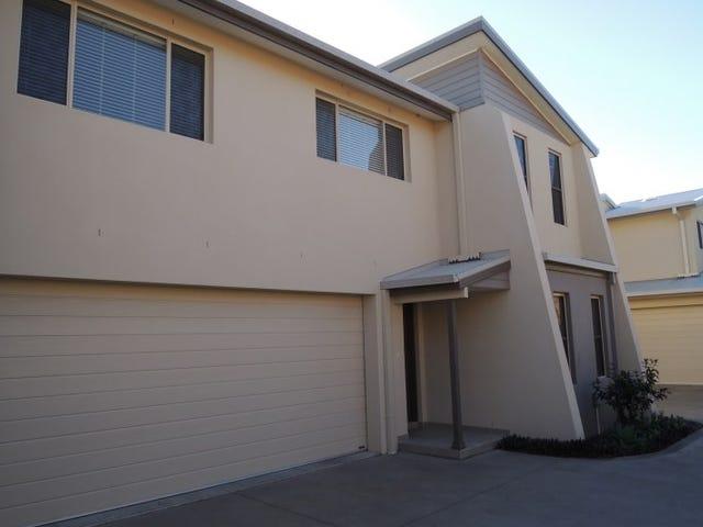3/62 Prince Street, Coffs Harbour, NSW 2450