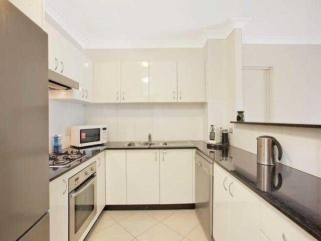 204/3 Orara Street, Waitara, NSW 2077