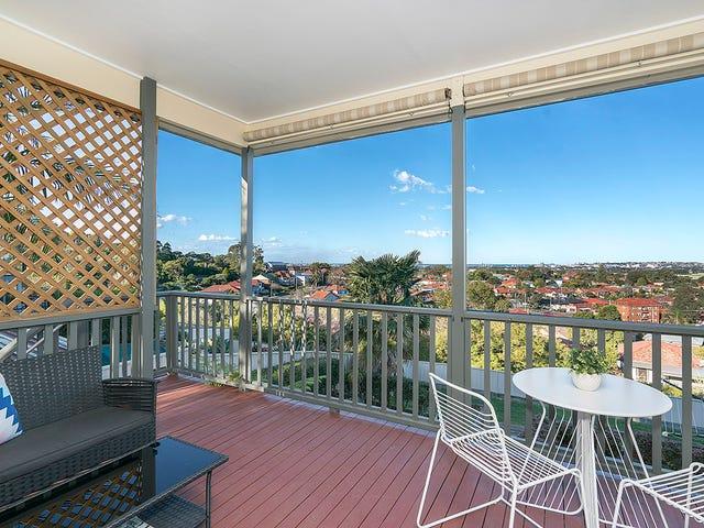 39 Clarence Road, Waratah, NSW 2298
