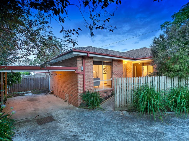 2/30 Joel Court, Heathmont, Vic 3135