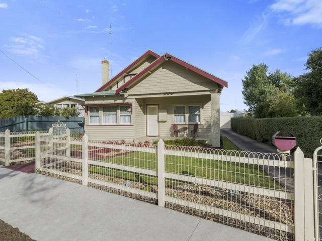 20 Moore Street, Colac, Vic 3250