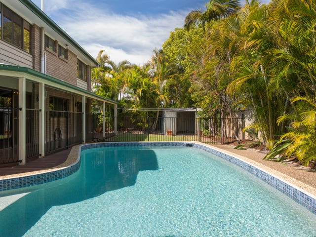 7 Linum Street, Palm Beach, Qld 4221