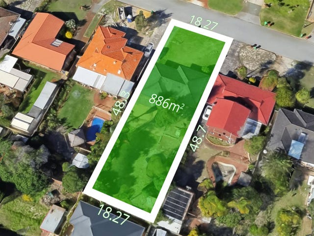 50 Farmfield Way, Morley, WA 6062
