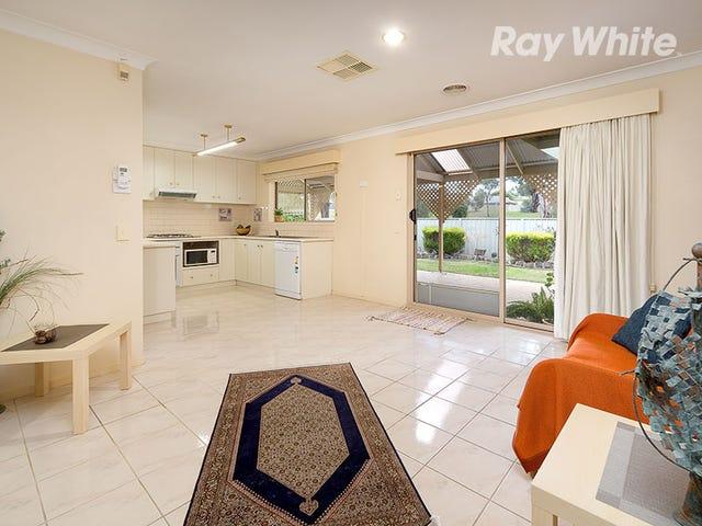 8 Cobbler Court, Thurgoona, NSW 2640