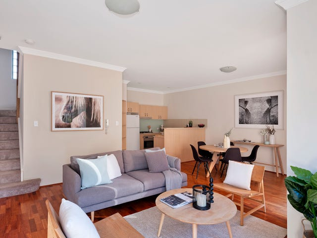 2/24 Walter Street, Leichhardt, NSW 2040