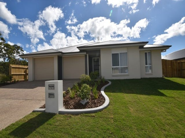 17 B Bradman Way, Urangan, Qld 4655