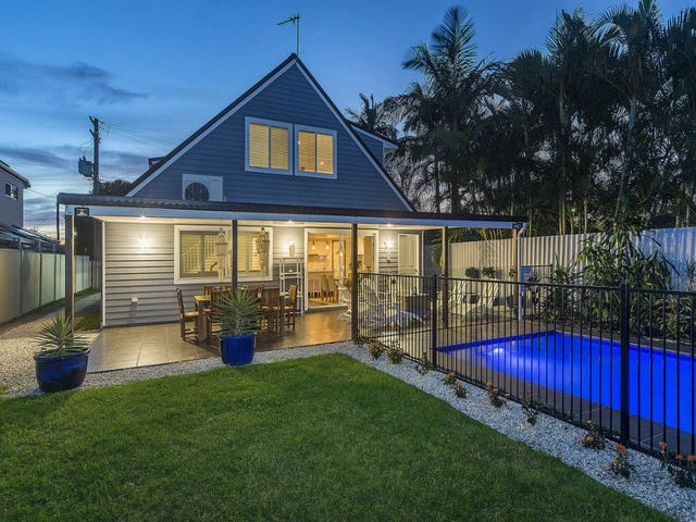 4 Clematis Avenue, Hollywell, Qld 4216