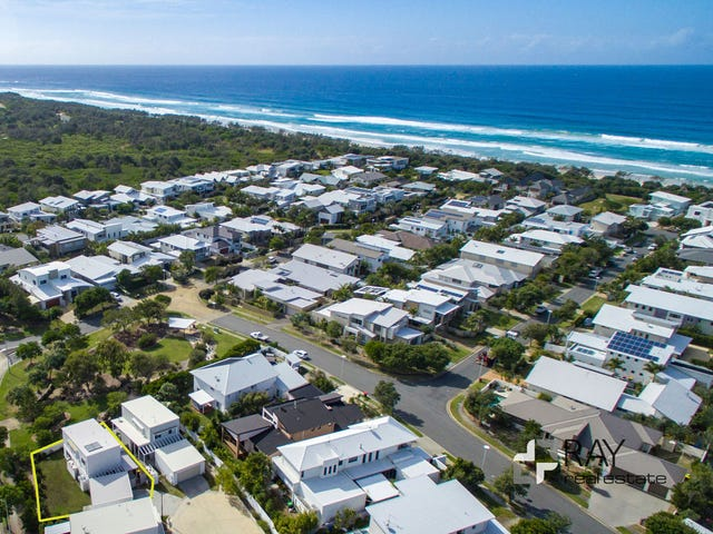 15/25 Saltwater Crescent, Kingscliff, NSW 2487