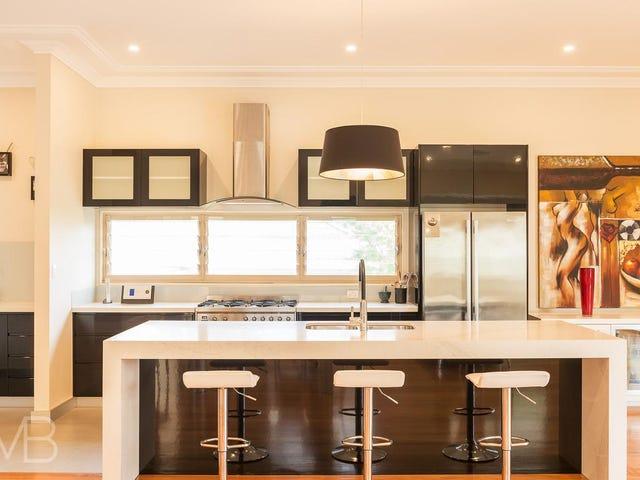 4 Grassmere Road, Killara, NSW 2071
