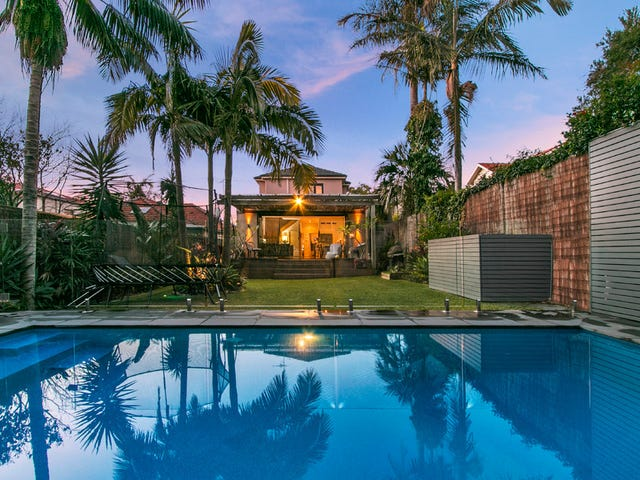 93 Dover Road, Rose Bay, NSW 2029