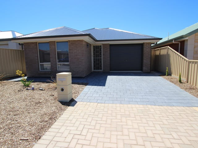 19 Ship Street, Seaford Meadows, SA 5169