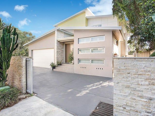 8/54 Lumeah Avenue, Wamberal, NSW 2260