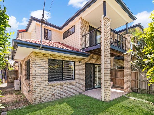 2/32 Adelaide Street, Carina, Qld 4152
