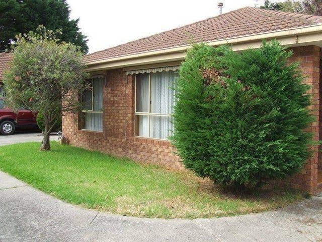2/33 Heales Street, Dromana, Vic 3936