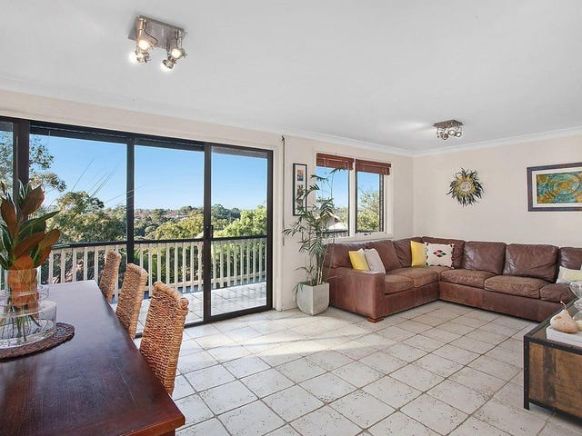 52 Hunter Street, Kirrawee, NSW 2232