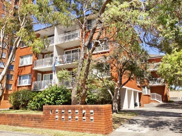 43 Seaview Street, Cronulla, NSW 2230