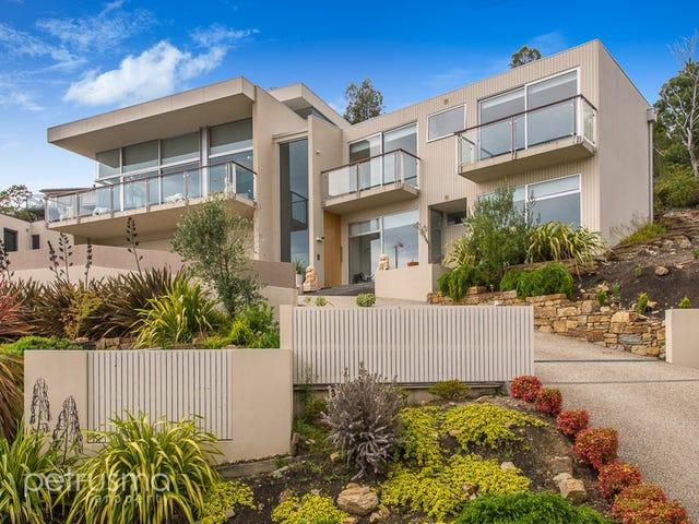 18 Aotea Road, Sandy Bay, Tas 7005