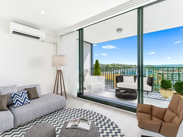 604/822 Pittwater Road, Dee Why, NSW 2099