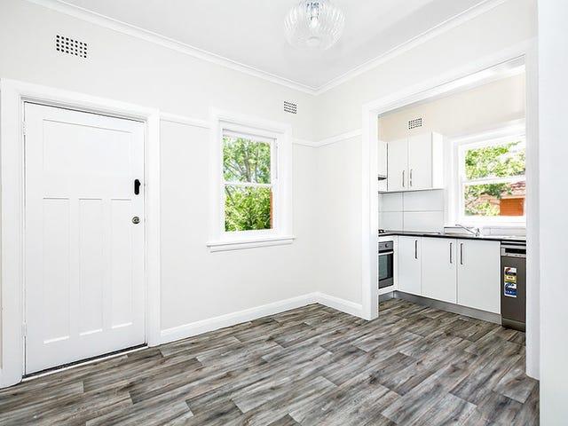 4/1 Loftus Crescent, Homebush, NSW 2140