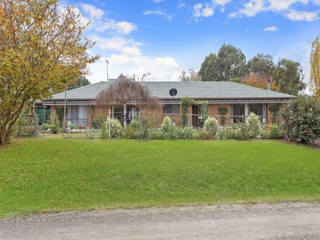 37 Twist Creek Road, Yackandandah, Vic 3749