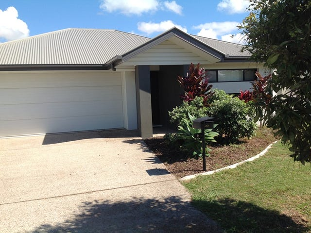 6 Pangali Cct, Birtinya, Qld 4575