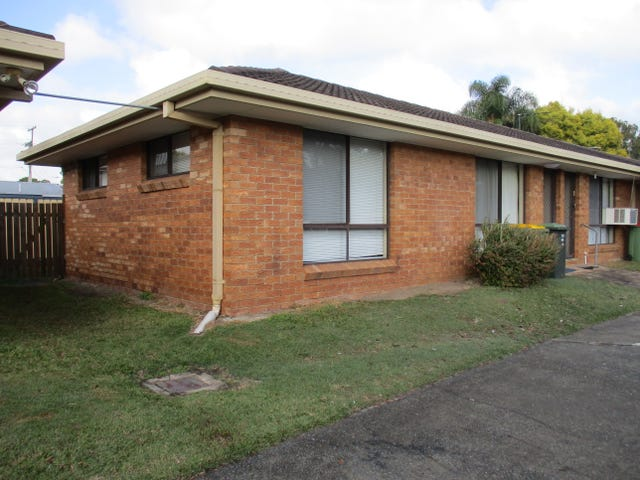 18/32 Catherine St, Beenleigh, Qld 4207