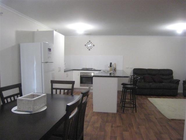 1 Lodge Street, Port Lincoln, SA 5606