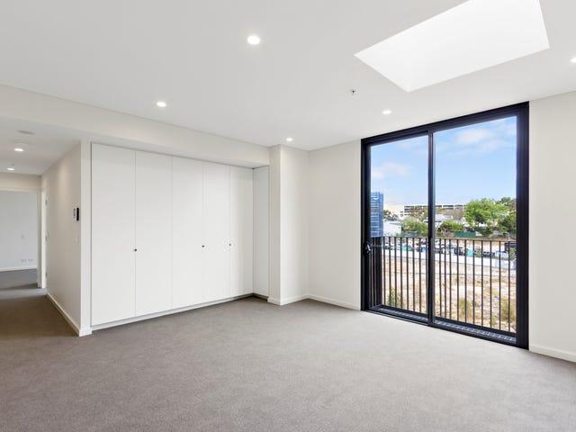 32 Wentworth Street, Glebe, NSW 2037