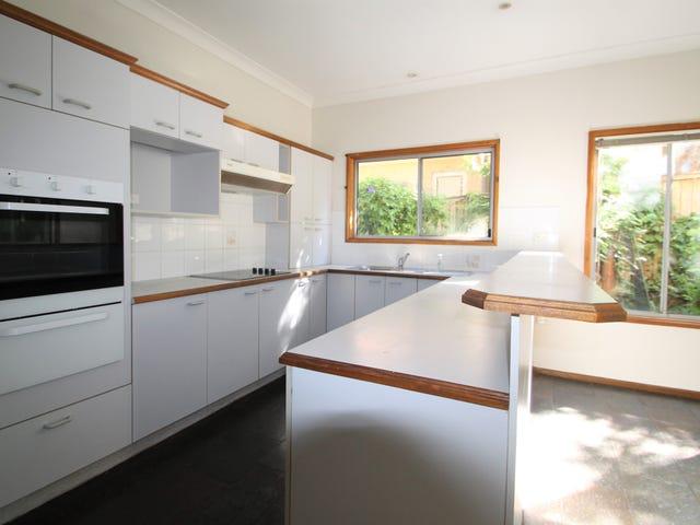 186 Princes Street, Putney, NSW 2112