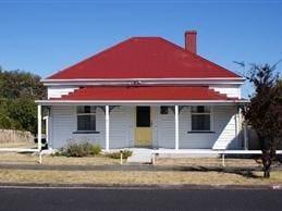 4 King Edward Street, Ulverstone, Tas 7315