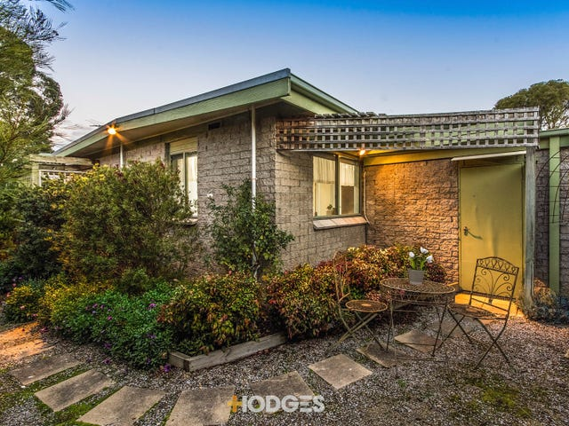 4/368 Autumn Street, Herne Hill, Vic 3218