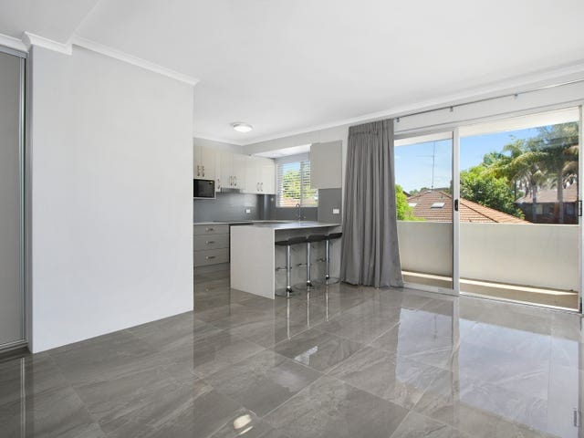 9/102 Windsor Street, Richmond, NSW 2753