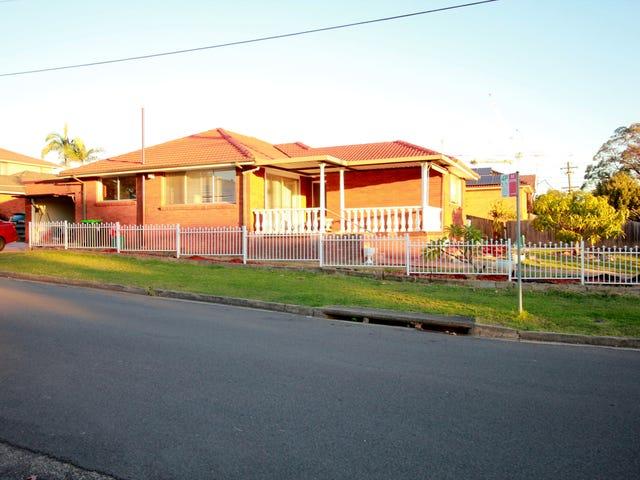 14 Morton Street, Parramatta, NSW 2150