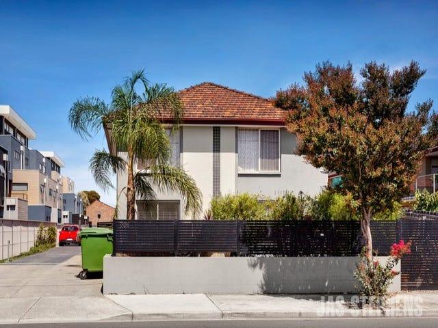 15/705 Barkly Street, West Footscray, Vic 3012