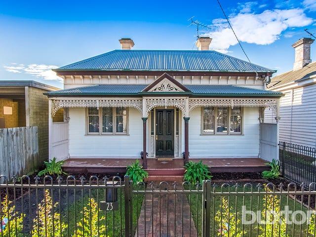 23 Kilgour Street, Geelong, Vic 3220