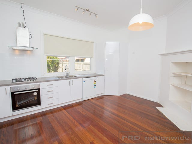 18 Melbourne Street, East Maitland, NSW 2323