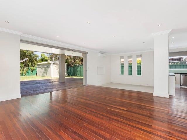 58 Burleigh Avenue, Caringbah, NSW 2229