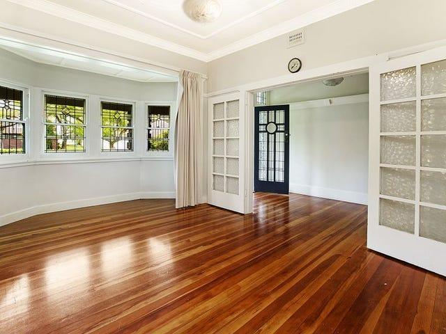 7 Matong Street, Gordon, NSW 2072