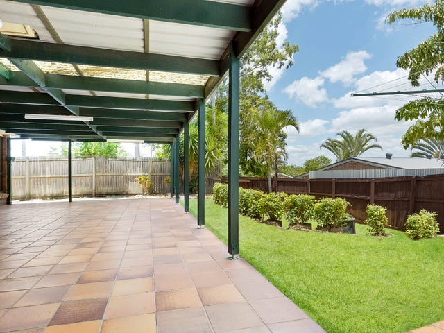 21 Owens Street, Boronia Heights, Qld 4124
