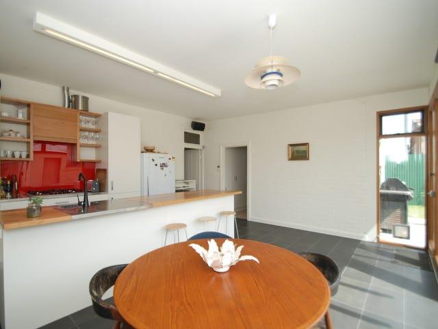 5 Wadham Street, Brompton, SA 5007