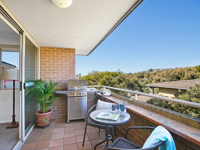 10/4-8 Seaview Avenue, Newport, NSW 2106