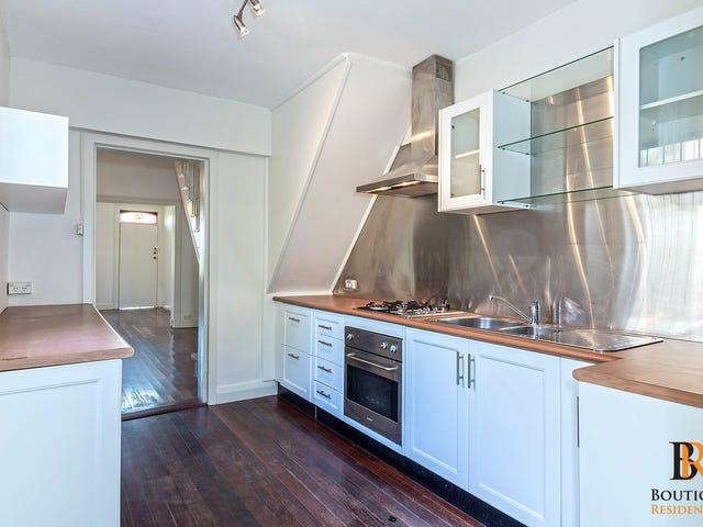 26 Jarrett Street, Leichhardt, NSW 2040