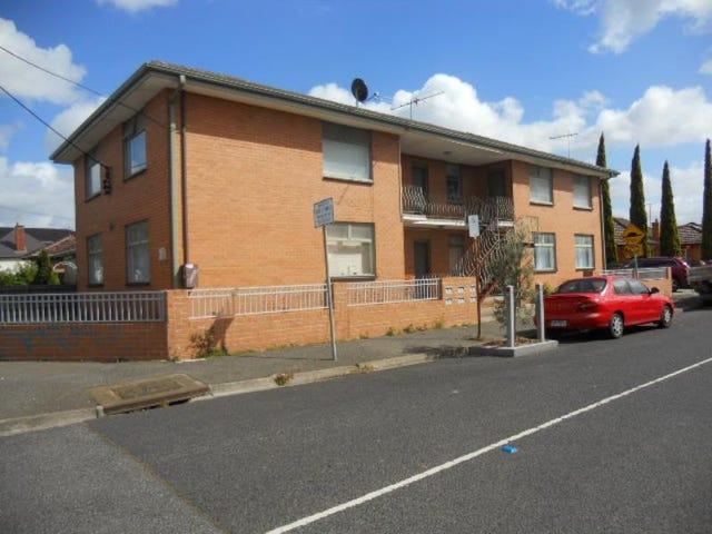 6/466 Barkly St, Footscray, Vic 3011