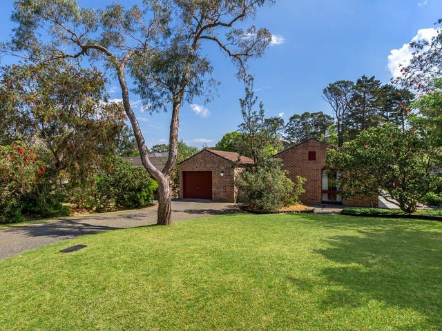 20 Nancy Place, Galston, NSW 2159