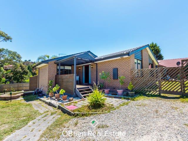 3 Sydney Parkinson Avenue, Endeavour Hills, Vic 3802
