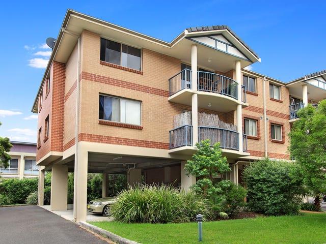 27/29 Park Road, Corrimal, NSW 2518